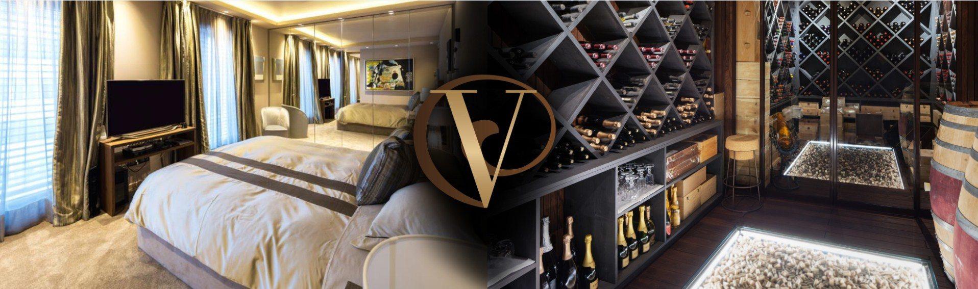 Banner-Viverti-Logo-Ombra-1-_RID