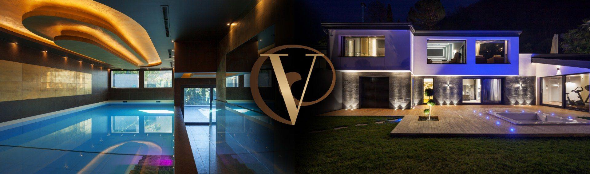 Banner-Viverti-Logo-Ombra-2-_RID