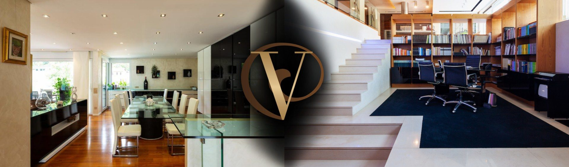 Banner-Viverti-Logo-Ombra-3-_RID