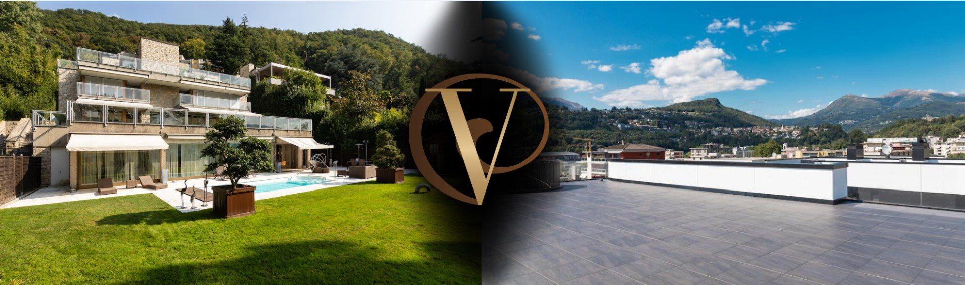 Banner-Viverti-Logo-Ombra-4-_RID