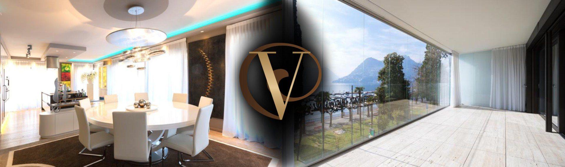 Banner-Viverti-Logo-Ombra-5-_RID